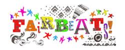 Fairbeats