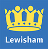 Community Education Lewisham (Family Learning)