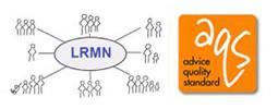 Lewisham  Migrant Refugee Network