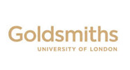 Goldsmiths College