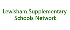 Lewisham Supplementary schools Network