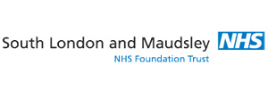 South London Mental Health Trust