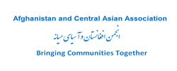 Afghan and Central Asia Association