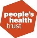 peoples_trust.jpg