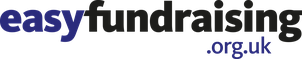 easyfundraising-logo.png