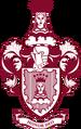 rsz_mercers-big-logo.png