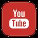 1414984252_Flurry_YouTube_Alt2.png