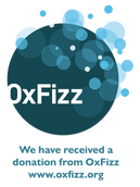 Oxfizz resizd.png