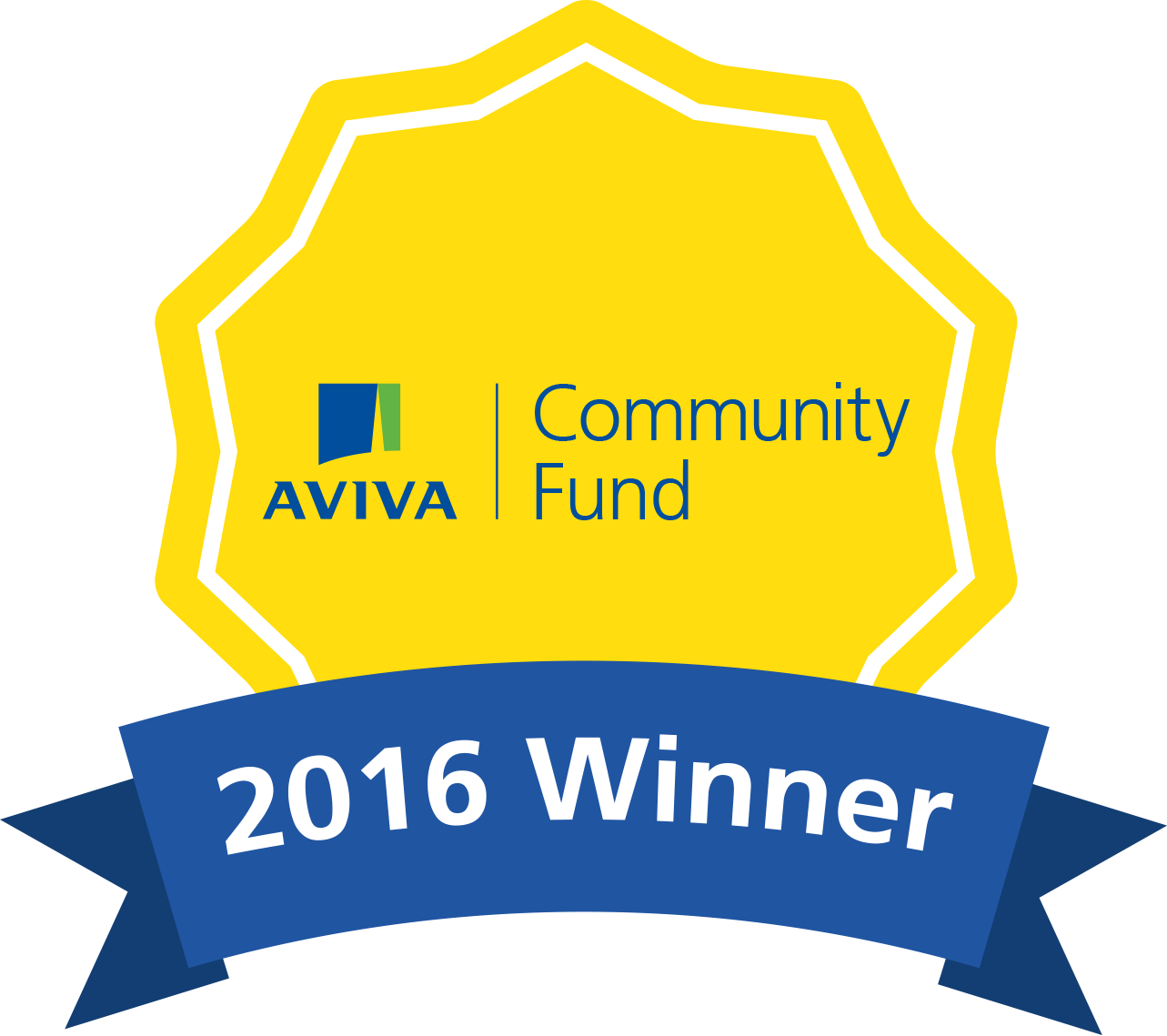 Aviva award winner 2016.png