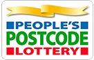 PostcodeLottery.png