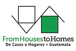 hth-logo-300x200.png