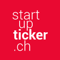 StartupTicker.png