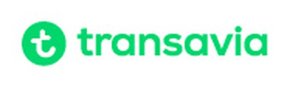 TRS_line_01_RGB_green_72dpi.jpg