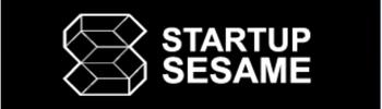 startup sesame logo.png