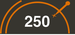250.png