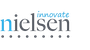 Nielsen-Innovate.png
