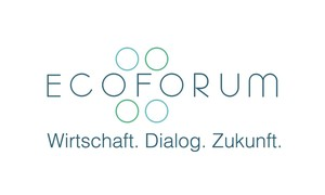 Ecoforum.jpg