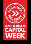 LOGO_-AMSTERDAM-STARTUP-CAPITAL_rood-vlak.png