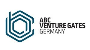abc venture gates.jpg