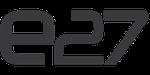 e27-logo.png