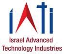 Israel-Advanced-Technology-Industries.jpg