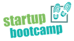 Startupbootcamp-LOGO-LARGE-e1413881380719.png