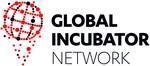 Global-Incubator-Network.jpg