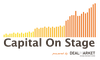 COS_logo_500x300.png