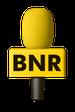 bnr-los_grzw-online-200x300.png