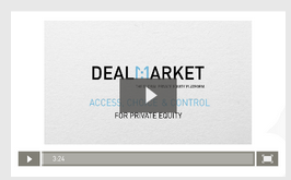 dealmarket video.png