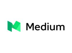 Medium-logo-2015-logotype-1024x768.png
