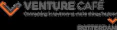 VC_Rotterdam-Full-Color-Logo+Tagline-Horizontal.png