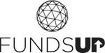 20161115-FundsUp-Logo (1).png