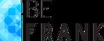 befrank logo.png