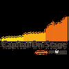 COS_logo_500x500.png