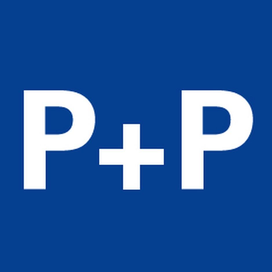 PP_logo-print.jpg