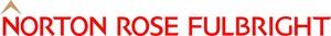 norton rose fulbright logo.jpg