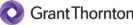 Grant_Thornton_International_logo_svg.png
