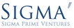 Sigma Prime Ventures.png