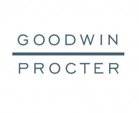 Goodwin Procter.png