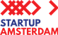 startup_amsterdam_capital_on_stage.png