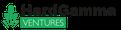 hardGAMMA Ventures.png