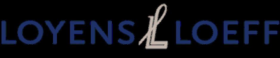 LoyensLoeff logo long.png