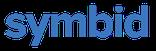 Symbid logo
