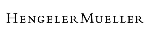 HengelerMueller.png