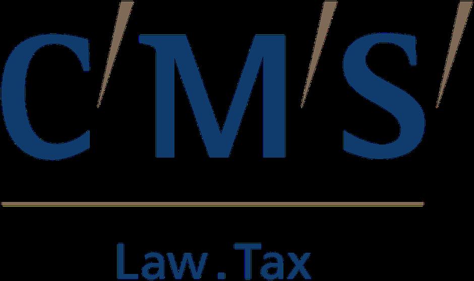 CMS_transparent_logo.png