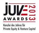 Awards 2013 Logo Sieger Private Equity.jpg