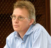 Speaker picture