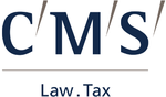 cms-law-home.png