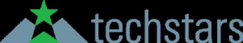 techstars logo transparent.png